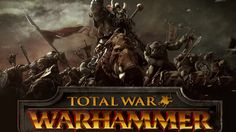 About : The Fantasy Game Total War: Warhammer - http://gamesify.co/the-fantasy-game-total-war-warhammer/