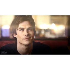 (Video - Damon)