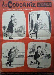 Yo fuí a EGB .Recuerdos de los años 60 y 70.La prensa de los años 60 y 70,las revistas. | Yo fuí a EGB. Recuerdos de los años 60 y 70.