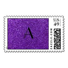 >>>The best place          Monogram purple glitter stamp           Monogram purple glitter stamp Yes I can say you are on right site we just collected best shopping store that haveDiscount Deals          Monogram purple glitter stamp Online Secure Check out Quick and Easy...Cleck Hot Deals >>> http://www.zazzle.com/monogram_purple_glitter_stamp-172689956200238867?rf=238627982471231924&zbar=1&tc=terrest