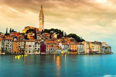 Below Deck Mediterranean Croatia Travel Guide to Split | JetSet