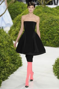 Spring-Summer-2013-Collection-by-Christian-Dior-Couture