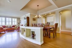 La Jolla Homes for Sale. Find your dream home here!