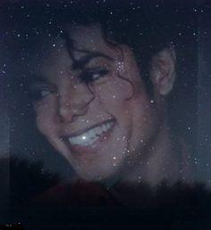 Tu és a minha estrela cantando um 'blues' no meu céu.