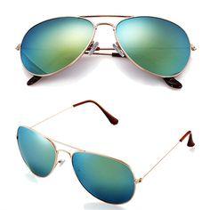 c01cc8a12f Vintage Sunglasses hombres mujeres Original moda marca para hombre Feamle  gafas de sol mujeres hombres de