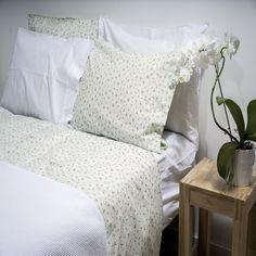 Set 2 fete perna Bumbac, Grun #homedecor #inspiration #homedesign Bed Pillows, Pillow Cases, House Design, Inspiration, Home Decor, Pillows, Biblical Inspiration, Decoration Home, Room Decor
