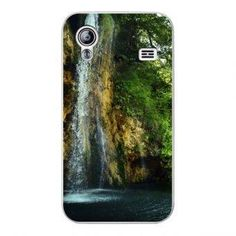 Instacase Falls 1 Hard Case for Samsung Galaxy Ace S5830 - http://www.onlineshopping.org.ph/product/instacase-falls-1-hard-case-for-samsung-galaxy-ace-s5830-2/ #onlineshop #onlineshopping #lazadaphilippines #lazada #zaloraphilippines #zalora