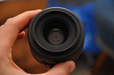 Aperture Effects — 8 Effects Every Photographer Must Know