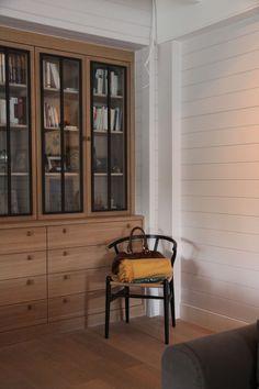 Mi Casa - Colección | Bibliotheek | Mi Casa