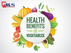 Vegetables play a vital role in keeping us healthy. We like some #vegetables, but might not know what benefits they have. Lets discover the health benefits of vegetables we often consume. #HealthBenefits