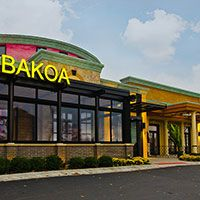 Barbakoa Modern Latin Restaurant | Photo Gallery
