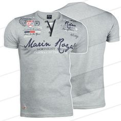 Marin Royal Designer Poloshirt Shorts, Marines, Outfit, Summer, Mens Tops, Design, Fashion, Fashion Styles, Reach In Closet