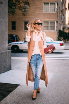 2015 REJECTS Damsel In Dior waysify