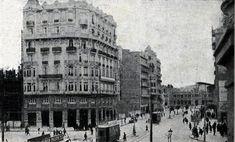 Remember València (II) - SkyscraperCity