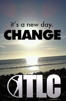 Total Life Changes has organic compounded products to help you get healthy. Check out my website www.totallifechanges.com/jeannawilson If you have any questions, I would love to hear from you. You can also message me from that website.