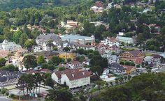 Campos do Jordao - E um municipio localizado no interior do estado de Sao Paulo, mais precisamente na Serra da Mantiqueira. - Sao Paulo - Pesquisa Google