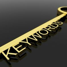 SEO Keywords: A How-To Guide for Business