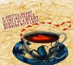 Sharing a cup of festive love with a few fabulous women. What my #Coffee says to me December 15th, brunch de filles... doux moment! Plus a quote that resonates with the season. Seasons Brewings.