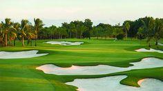 Trump National Doral Golf Course, Miami
