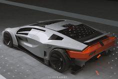 Samurai, Custom Hot Wheels, Car Design Sketch, Futuristic Cars, Car Drawings, Transportation Design, Go Kart, Automotive Design, Electric Cars