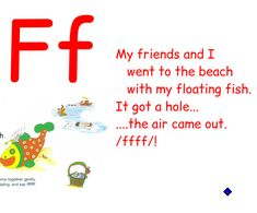 SMART Exchange Phonics Song, Jolly Phonics, Childcare, Classroom, Letters, Songs, Activities, Class Room, Child Care