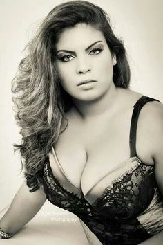 Xxx porn maharastra hot girl hd image