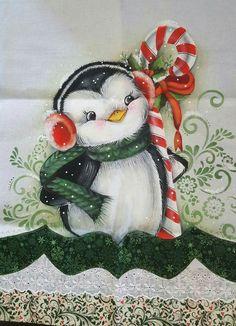Christmas Stencils, Christmas Paper, Christmas Colors, Christmas Snowman, Red Christmas, Simple Christmas, Vintage Christmas, Christmas Bulbs, Christmas Mantels