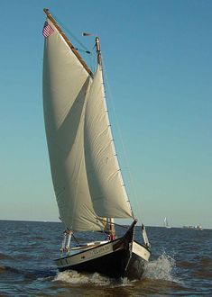 Stephensons Vacationer...the boat I plan to build :-)