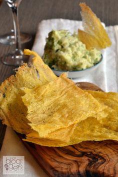 sfoglie di polenta con baccalà mantecato (3)