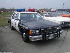 85 Chevy Caprice 9C1 -mrimpalasautoparts.com