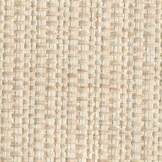 Coconut Woven Rattan a Paper Weave 1855 - Phillip Jeffries
