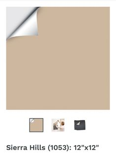 Floor Colors, Benjamin Moore, Polaroid Film, Flooring, Hardwood Floor, Floor, Paving Stones, Floors