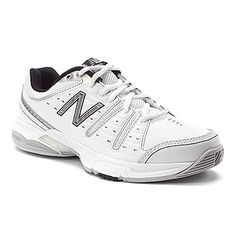 2350a97c 11 Best Snyderman Shoes images | New balance shoes, New balance ...