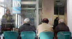 Pensioni, Treu (Inps): svalutazione è impossibile, legge parla solo di rivalutazione | Salerno e Provincia .NET