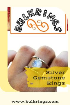 BULKRINGS is your online shop for authentic 100% handcrafted. Beautiful 925 Silver Gemstone rings new and vintage Berber jewelry, moroccan decor selection Unique items made by artisans and designers. Moroccan Home Decor, Moroccan Furniture, Moroccan Jewelry, Silver Rings With Stones, Home Decor Online, 925 Silver, Designers, Gemstone Rings, Gemstones