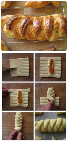 Must try this..