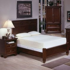 king 12 deluxe double air flow memory foam mattress with 5 5lb density viscoelastic memory foam  http://buycheapfurnituresales.com/discount-willow-buffet-and-hutch-by-coaster