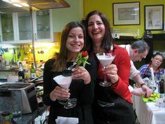 Cocktails - dia 24 das 19h às 22h valor €45 Saiba mais em: http://www.segredosdavo.pt/cms_sa/index.php/cursos/232-cocktails
