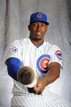 Cubs Players, Cubs Team, Cub Sport, Chicago Cubs World Series, Cubs Win, Go Cubs Go, Chicago Cubs Baseball, Mlb Teams, Home Team