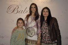 tienda de ropa  para el bebé en Ibiza. Baby Chic Ibiza. Gran inauguración. www.babychicibiza.com