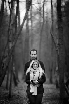 #pinoftheday - 'Together'- by www.photographybynickcollins.com