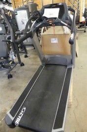 Laufband Cybex - Insolvenz LMT Cybex GmbH - Karner & Dechow - Auktionen Gym Equipment, Fitness, Running Belt, Auction, Workout Equipment, Health Fitness, Exercise Equipment, Training Equipment, Rogue Fitness