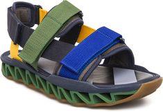 Camper Himalayan 18886-002 Sandals Men