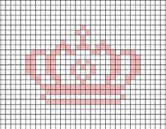 Brilliant Cross Stitch Embroidery Tips Ideas. Mesmerizing Cross Stitch Embroidery Tips Ideas. Loom Beading, Beading Patterns, Embroidery Patterns, Cross Stitch Boards, Mini Cross Stitch, Cross Stitching, Cross Stitch Embroidery, Cross Stitch Designs, Cross Stitch Patterns