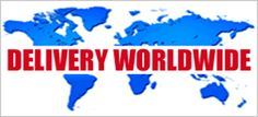 Worldwide delivery from New Zealand New Zealand Food, Delivery, News