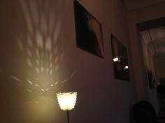 Petala SLS and Cynara SLS by STUDIO EBERWEIN @Speisemeisterei Lighting Design, Sconces, Wall Lights, Studio, Home Decor, Light Design, Chandeliers, Appliques, Decoration Home