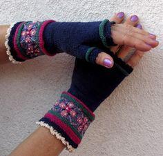 (5) Dom Klary - unusual handcrafts
