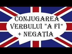 YouTube English Lessons, English Language, Marketing, Words, Youtube, Esl, English People, English, Youtubers