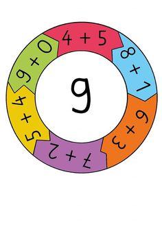 Math Magic, Busy Book, Early Childhood Education, Pre School, Lululemon Logo, Preschool Activities, Thats Not My, Kindergarten, Homeschool