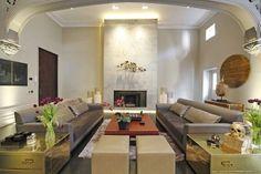 camila's sitting room 3